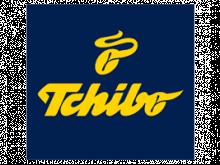 tchibo_logo_neu