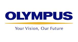 Logo Olympus Surgical