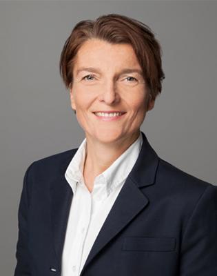 Ilka Groß