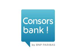Logo Consors
