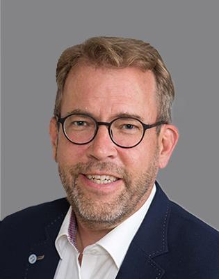 Benny Schütz